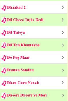 hindi hit song download 2016