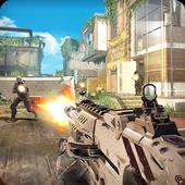 Game android SWAT Anti Terrorist Strike APK offline free