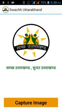 Sawchh Uttarakhand poster