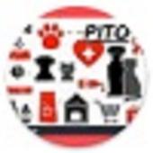 pito icon