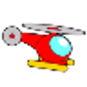 gCopter! icon