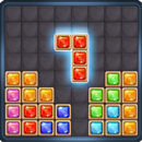 Block Puzzle Jewel : MISSION APK