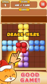 Block Puzzle Candy screenshot 9