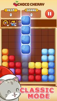 Block Puzzle Candy screenshot 10