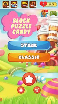 Block Puzzle Candy screenshot 17