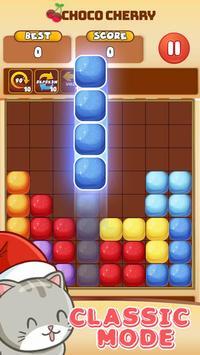 Block Puzzle Candy screenshot 16