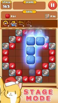 Block Puzzle Candy screenshot 2