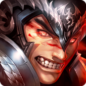 Heroes of the Rift icon