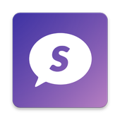 Swayed —Automated live chat icon