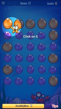 Break bubble screenshot 2