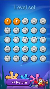 Break bubble screenshot 4