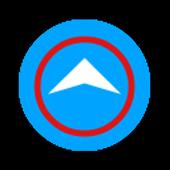 EasyDel Flex icon