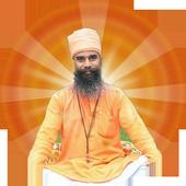 Mahant Shree Ganeshnath Ji Maharaj icon