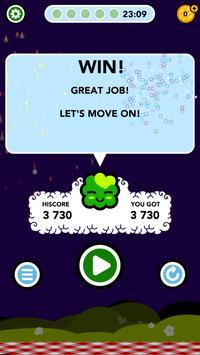 Juicy Clouds apk screenshot