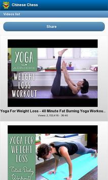 Yoga Free poster