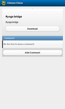 Yoga Free apk screenshot