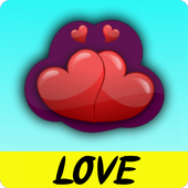 Photos of Love Free icon