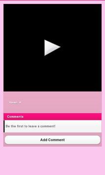 Stories for Kids Free apk screenshot