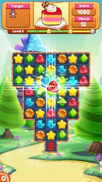 Sweety Match apk screenshot