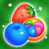 Sweet Fruit :Farm Trip icon