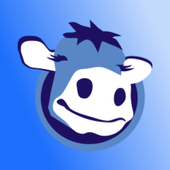 Sweet Cow icon