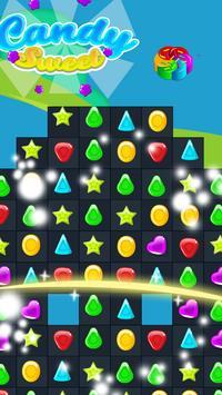 Candy Sweet screenshot 4