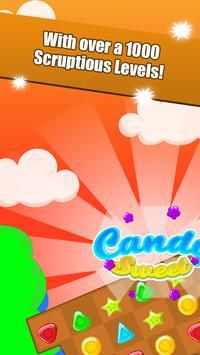 Candy Sweet screenshot 7
