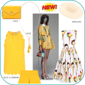 Trend women's clothing styles (New)