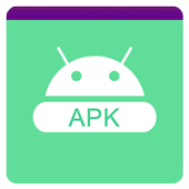 NEW APKPURE  REFERENCE icon