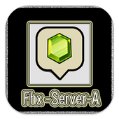 Gems for Fhx-Server A icon