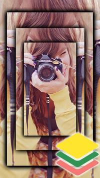 Camera Effects Pro screenshot 3
