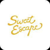 SweetEscape Photographer icon