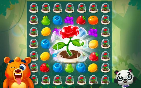Sweet Fruit Candy screenshot 10
