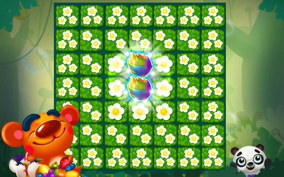 Sweet Fruit Candy screenshot 11