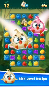 Sweet Fruit Candy screenshot 3