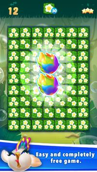 Sweet Fruit Candy screenshot 5