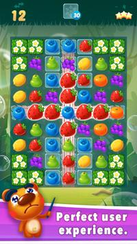 Sweet Fruit Candy screenshot 7