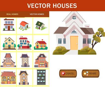 Sweet Homes screenshot 7