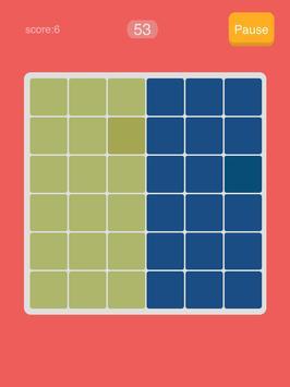 ▻Eye Q(Simply Find That Color) apk screenshot