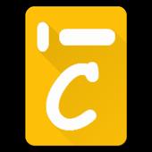 Comic Books Collector icon