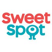 SweetSpot Mobile icon