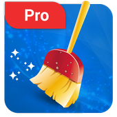 Clean Sweep icon