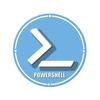 Powershell Tutorial icono