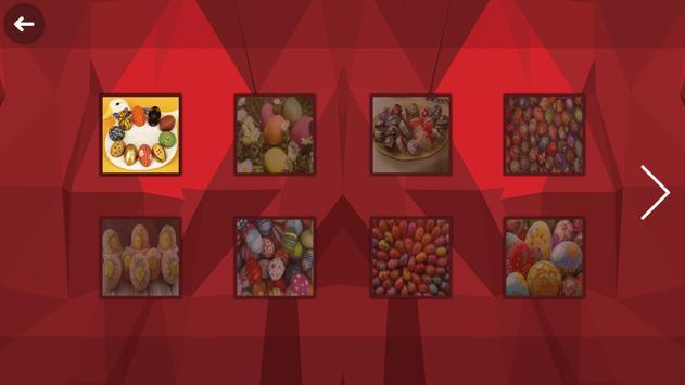 Easter Egg HD Jigsaw Puzzle Free screenshot 6