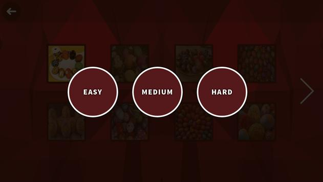 Easter Egg HD Jigsaw Puzzle Free screenshot 2