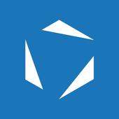 Candor - Make Work Better icon