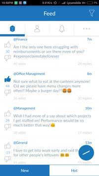 Candor - Make Work Better screenshot 2