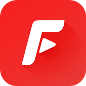 Flash Video Player icon
