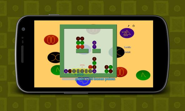 Mystic Balls apk screenshot