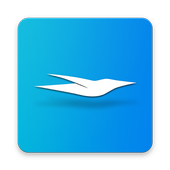 Swim to Fly icon